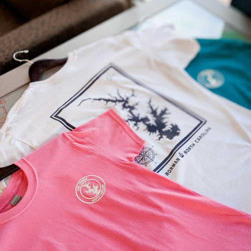 LKN Shirts