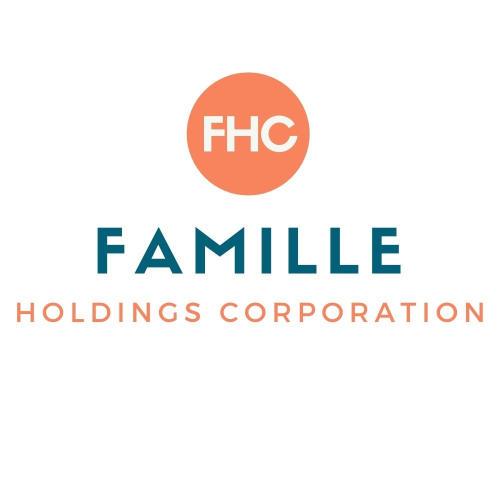 transformunity famille holdings corporation logo