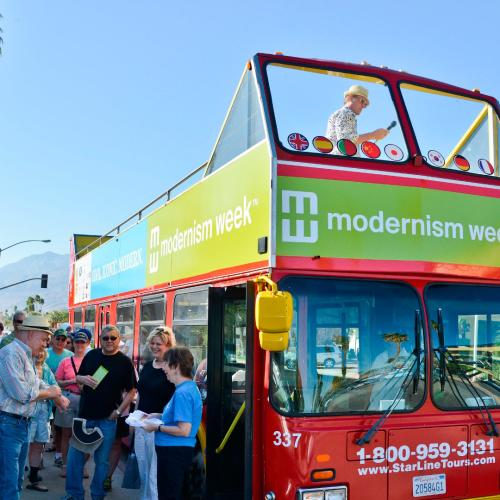 1920x1080 2014modernismweek bus web