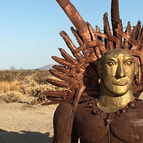 2016 the indian head borrego springs n web