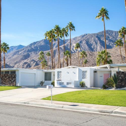 canyon view estates palm springs