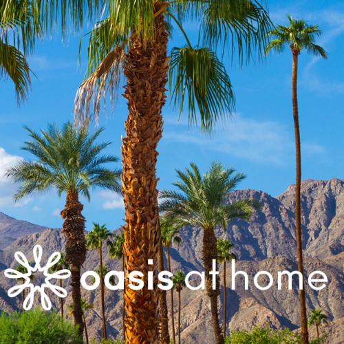 Oasis at Home-Web2