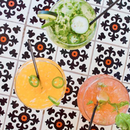best margaritas greater palm springs