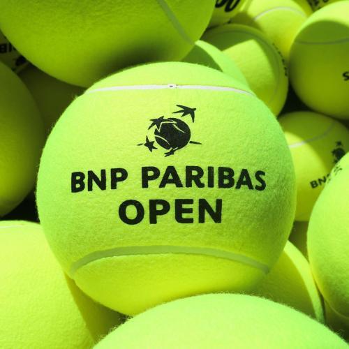 bnpparibasopen tennis web,jpg