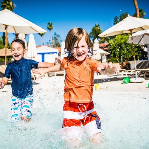 free family fun splashtopia web