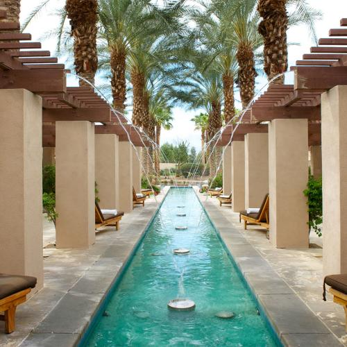 hyatt regency indian wells web