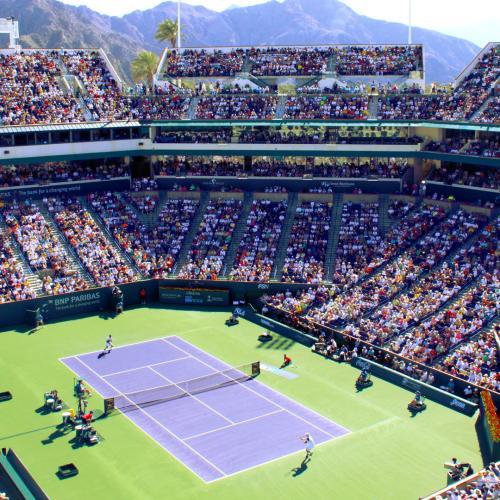 indian wells tennis garden stadium bnpparibas web