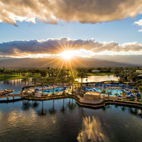 jw marriott desert springs web