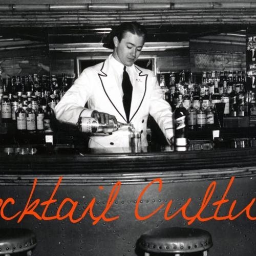 Video Thumbnail - youtube - Cocktail Culture ~ Wander List