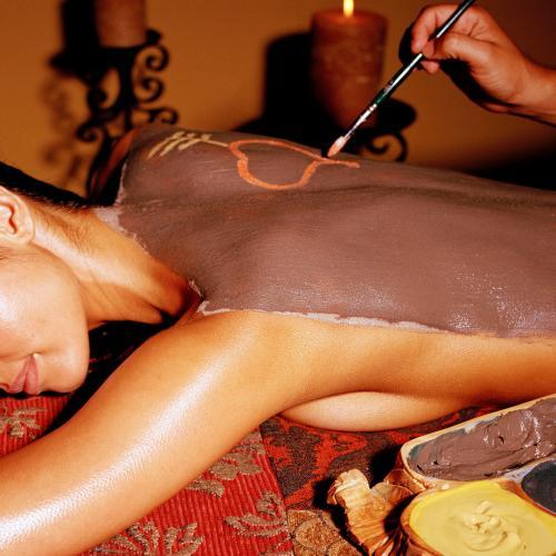 miramonte spa treatment web