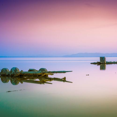 salton sea featured