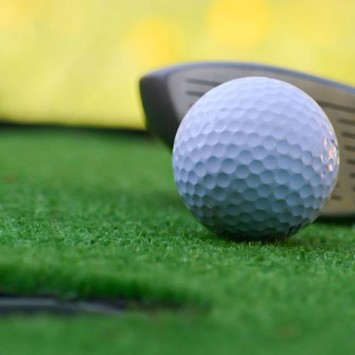 summer golf in greater palm springs