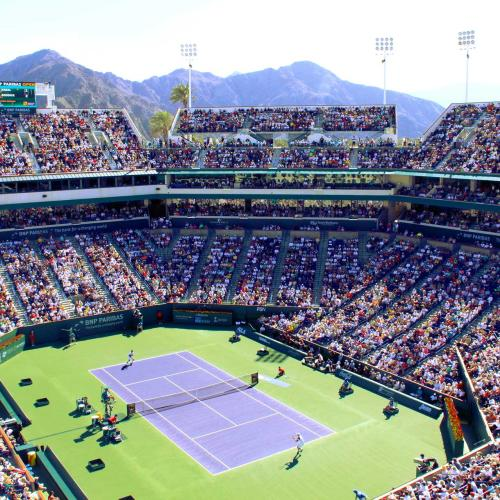 web indian wells tennis garden stadium bnpparibas,jpg