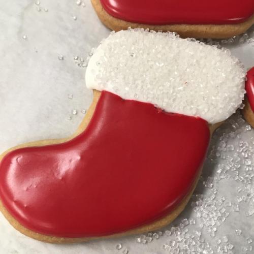 Sweet Gourmet Cookie Kit