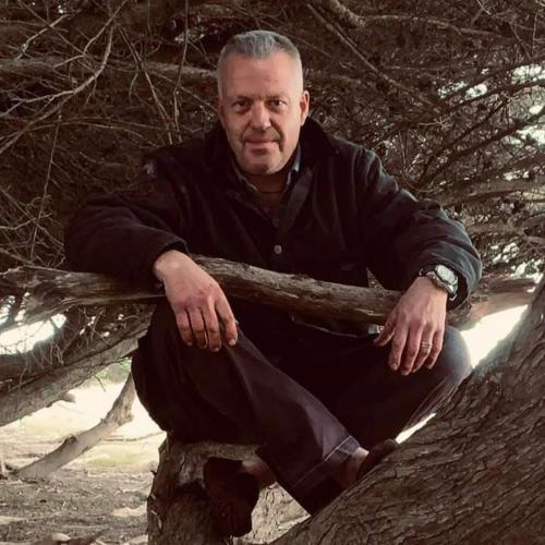 Half Moon Bay Lodge - Executive Chef Eric Bradtmiller