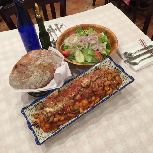 Augie's Family Style Restaurant
