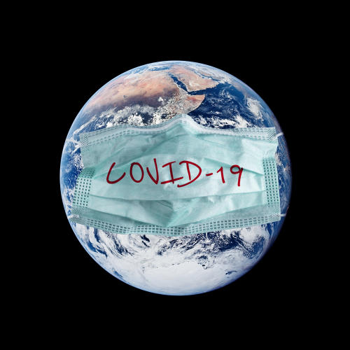 Global covid-19