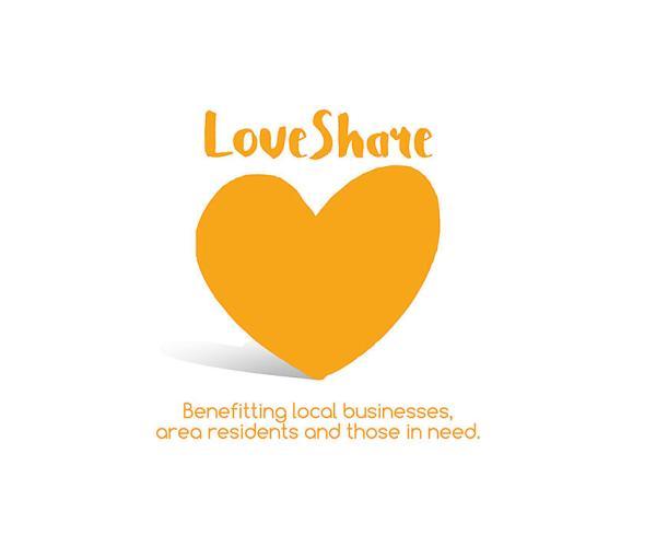 LoveShare