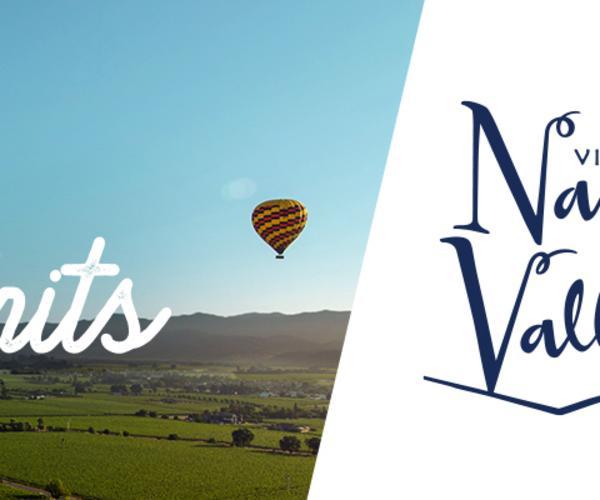 VNV paid ad RAG cropped
