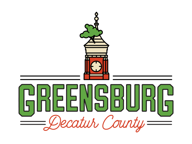 Greensburg Decatur County