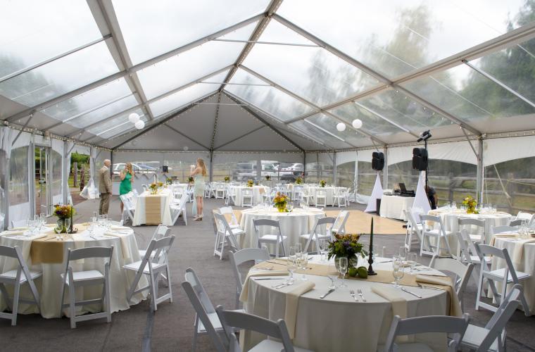 Rustic Amp Farm Weddings