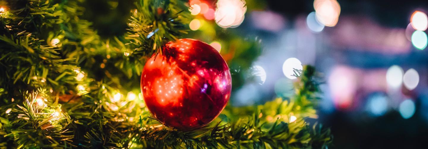 Christmas Events.Christmas In Baton Rouge Christmas Lights Ice Skating