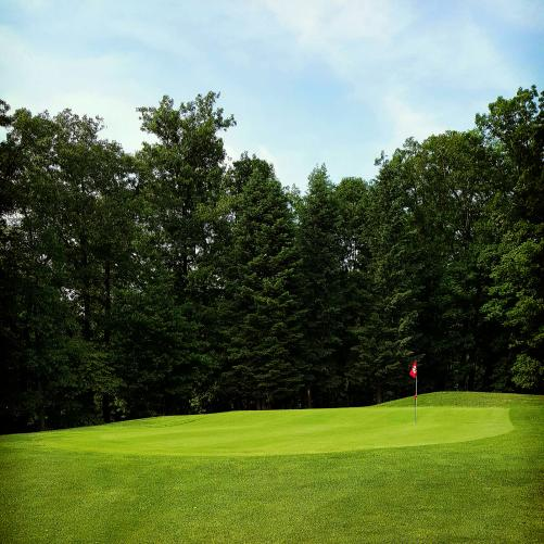 Lehigh Valley Golf Courses Public Private Country Clubs