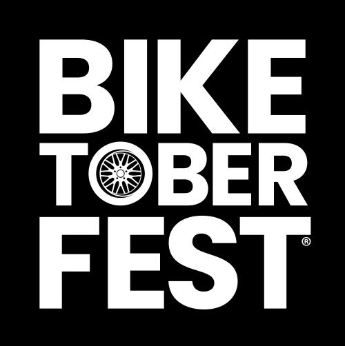 Biketoberfest App Logo