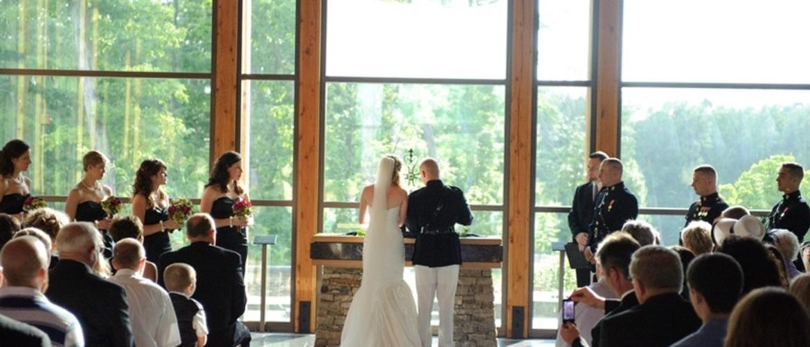 Wedding Venues In Virginia.Historic Wedding Venues In Northern Virginia