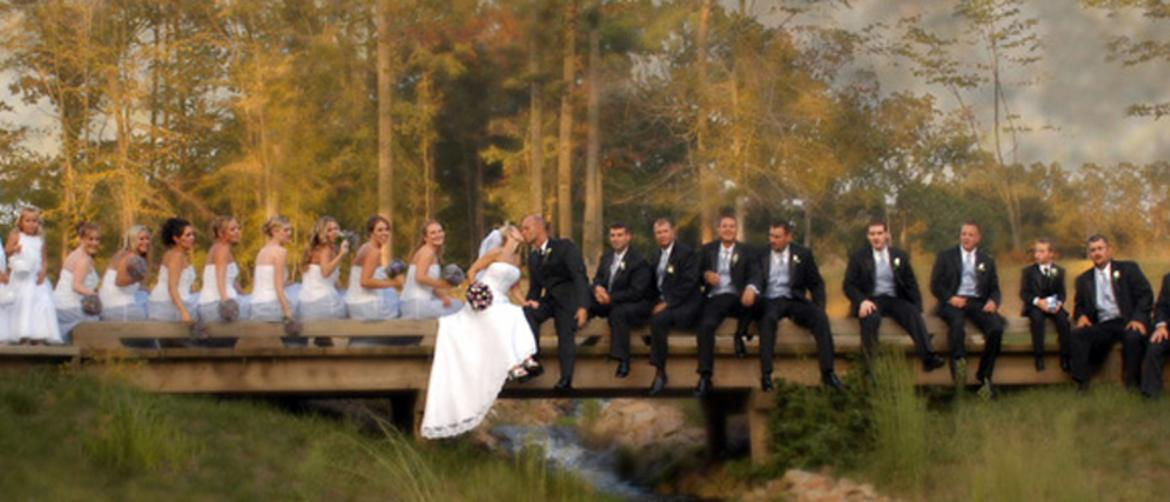 Wedding Venues In Virginia.Historic Wedding Venues In Prince William Manassas Virginia