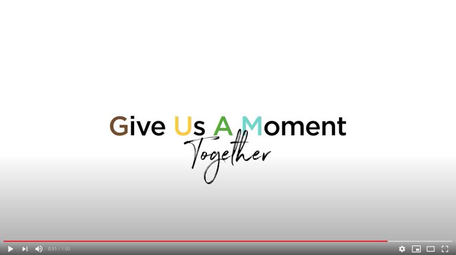 GUAM Together Video 6.22