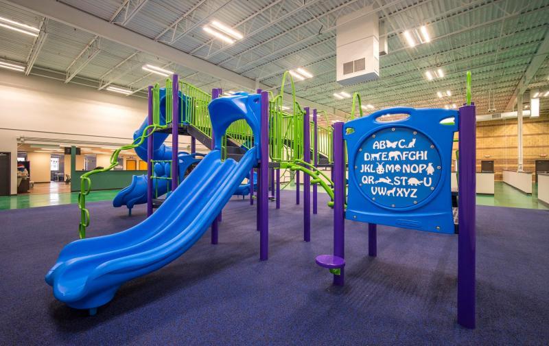playground_plaza