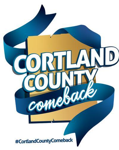 Cortland County Comeback
