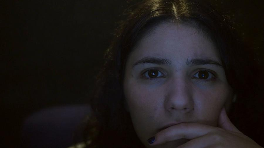 The Viewing Booth, Ra'anan Alexandrowicz | Feature Film