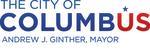 City of Columbus Logo