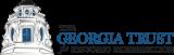 Georgia Trust Logo