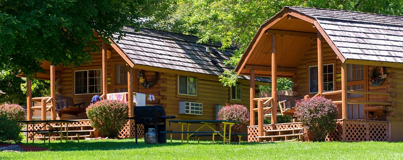 Amazing New York Cabin Rentals Places To Stay In New York State Home Remodeling Inspirations Genioncuboardxyz