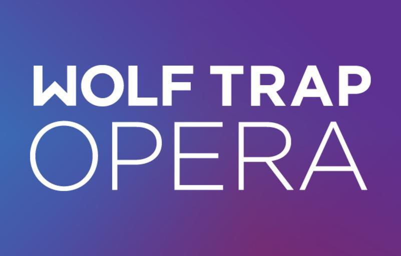 Wolf Trap Opera