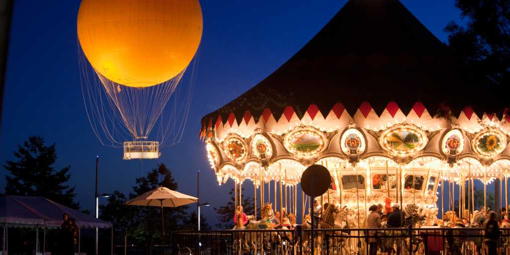 Best Things To Do In Irvine Attractions Events Activities
