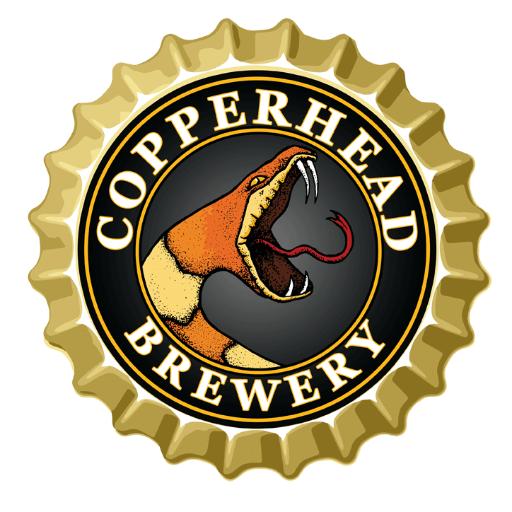 copperhead-brewery(1)