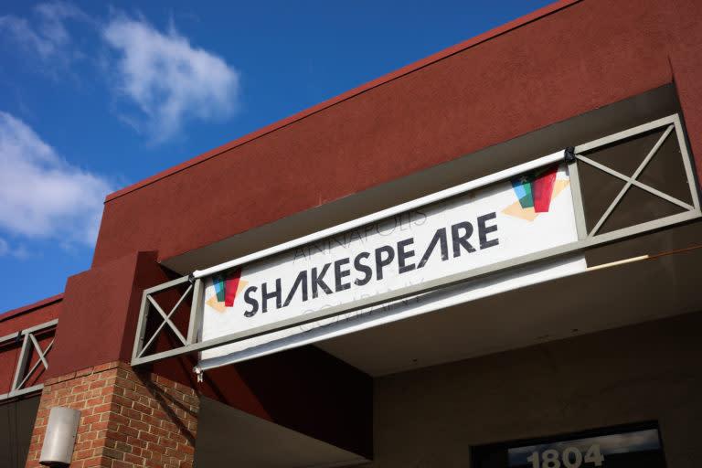 Shakespeare Company