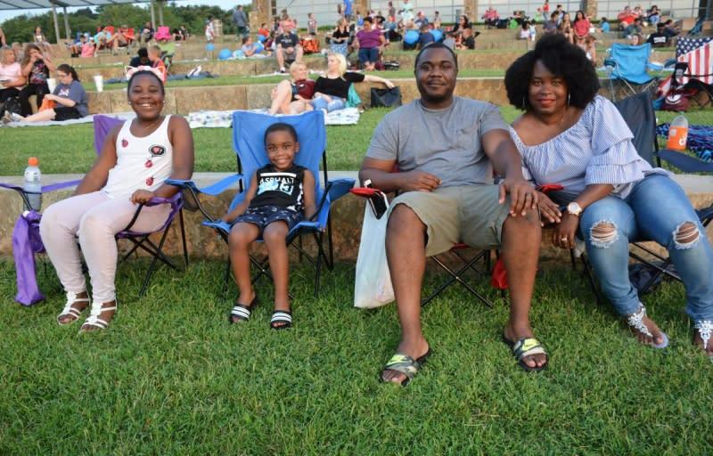 Movies-in-the-Park_ClarksvilleNow_lrg