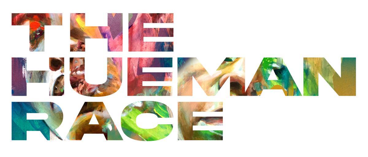 The Hueman Race