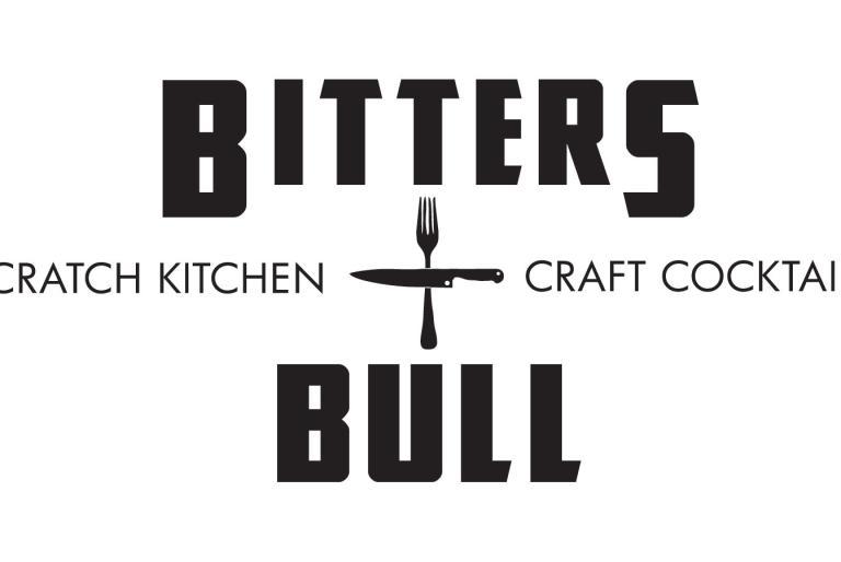 Bitters + Bull