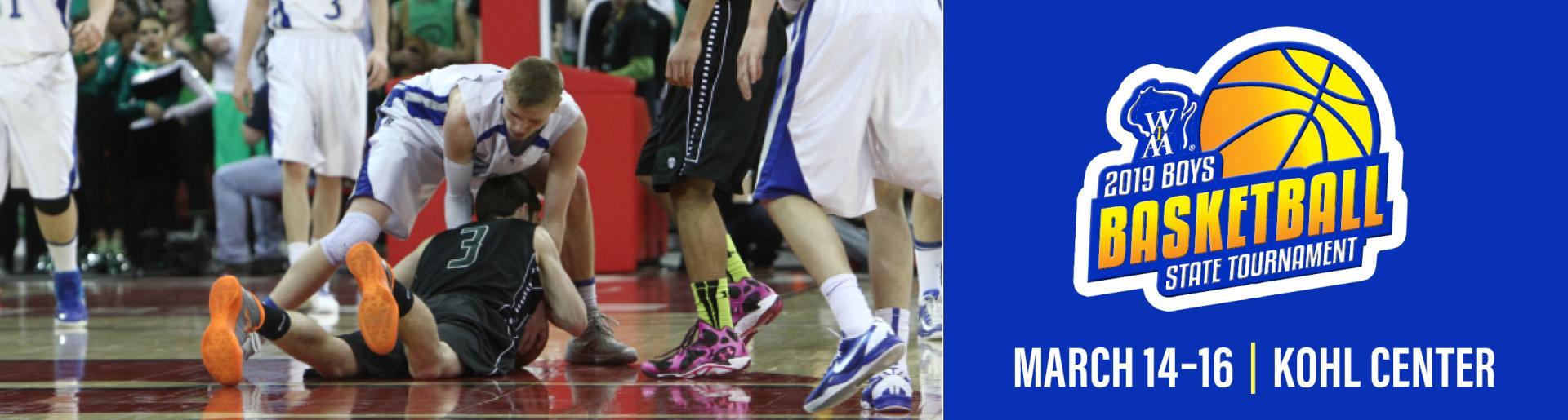 WIAA Boys Basketball 2019 internal header-2