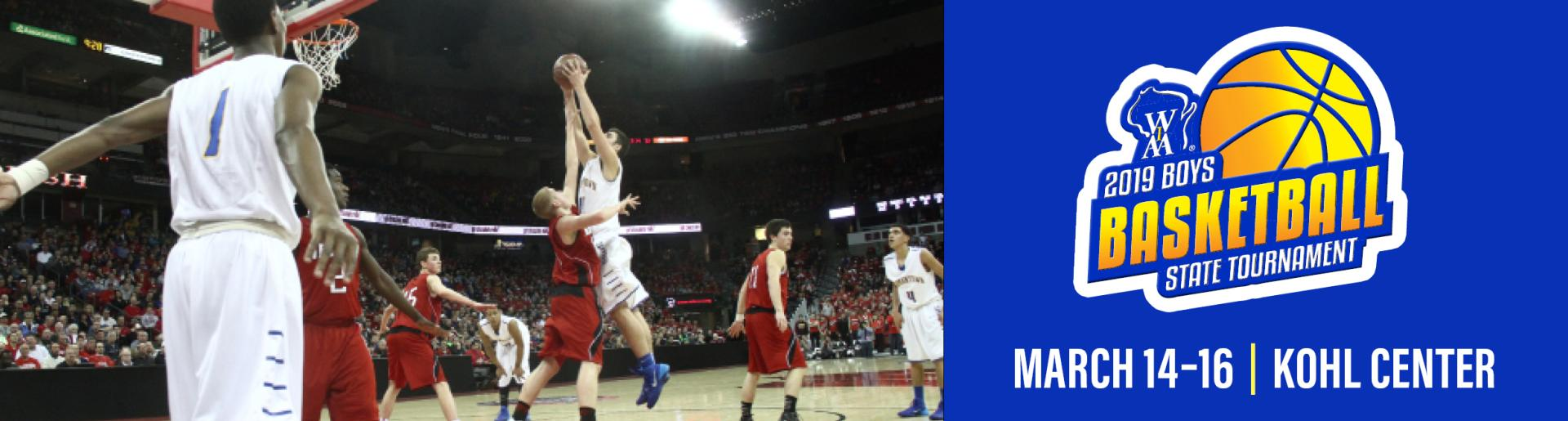 WIAA Boys Basketball 2019 internal header-3