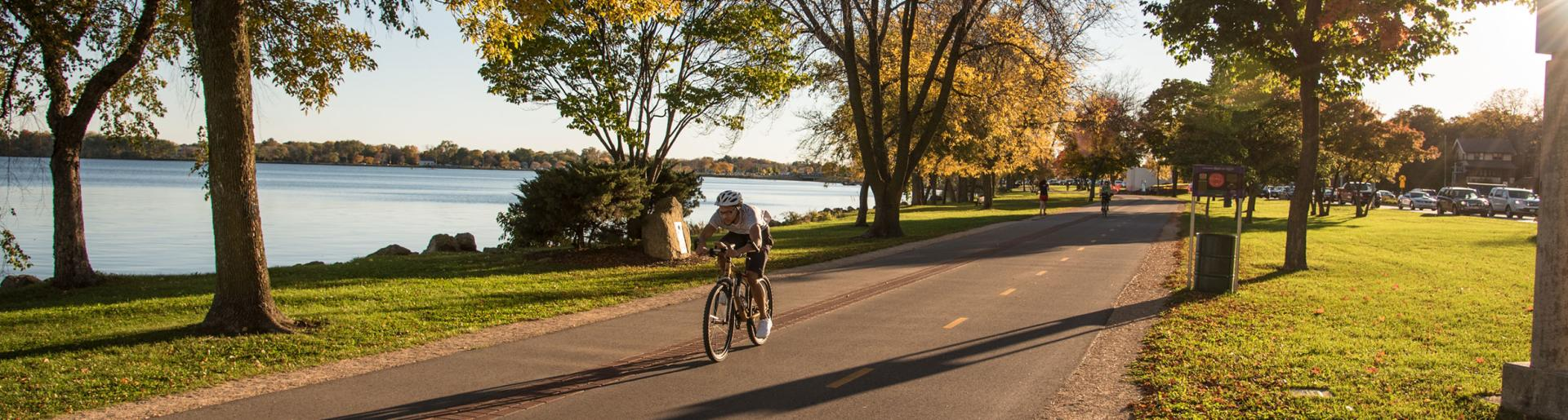 Biking & Hiking | Things to do in Madison, WI on madison bus map, madison park map, madison river map, madison bike trail map, madison street map, madison bike route map,