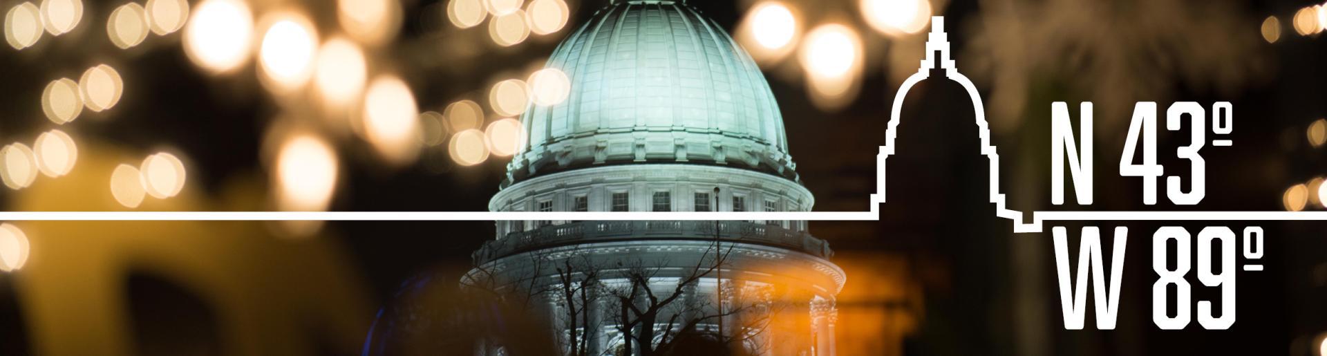 Capitol :: 43-89