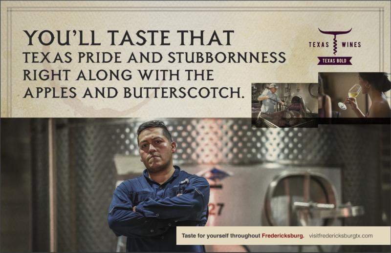 Taste Pride and Stubbornness
