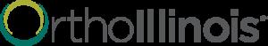 Ortho Illinois logo